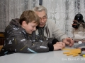 Ván.výstava Bohuslavice 2012 8921.jpg