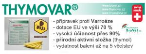 thymovar-letak(1)